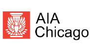 AIA Chic