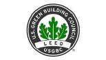 US Green Build